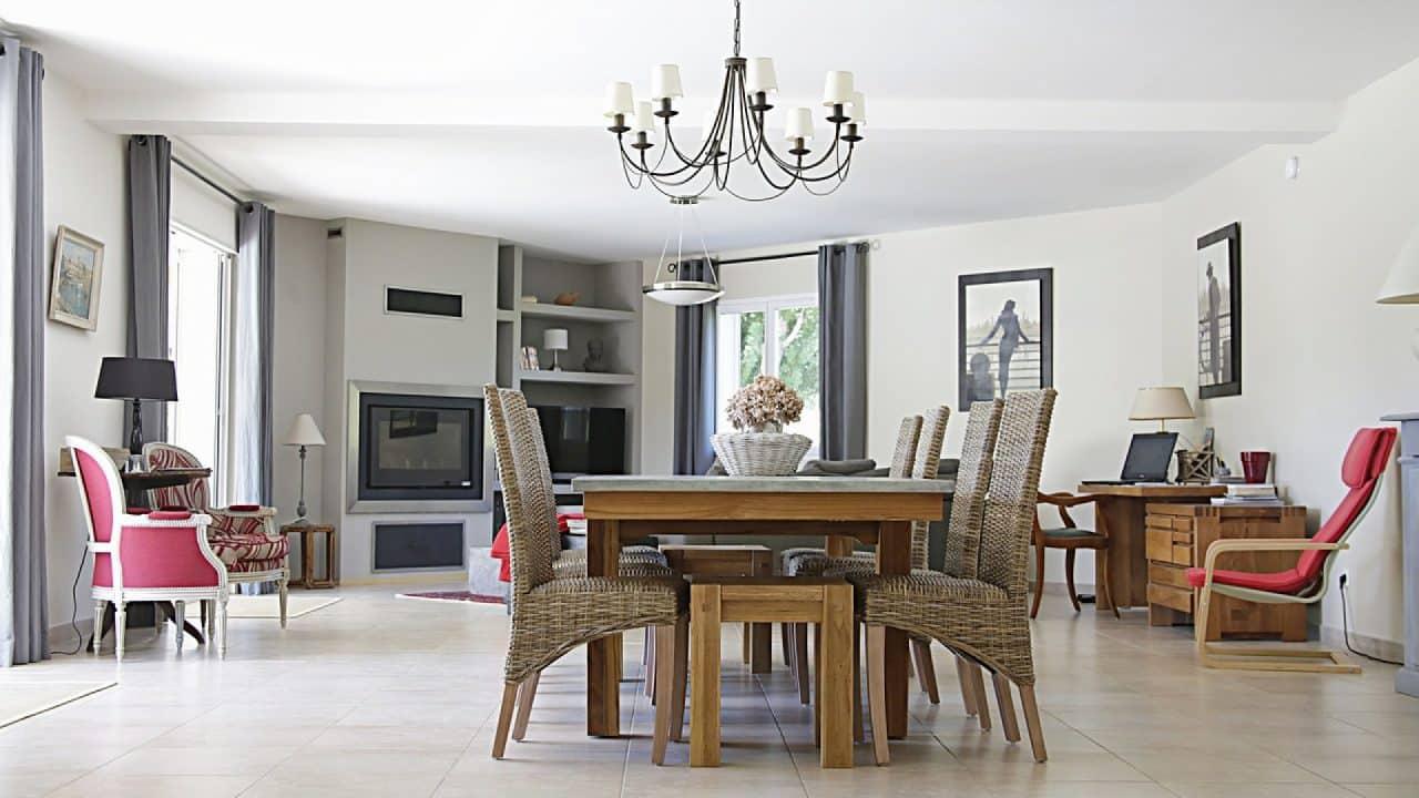 Pourquoi investir dans du mobilier haut de gamme?