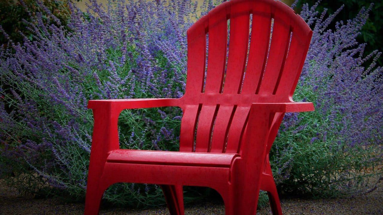 Comment aménager votre jardin ?
