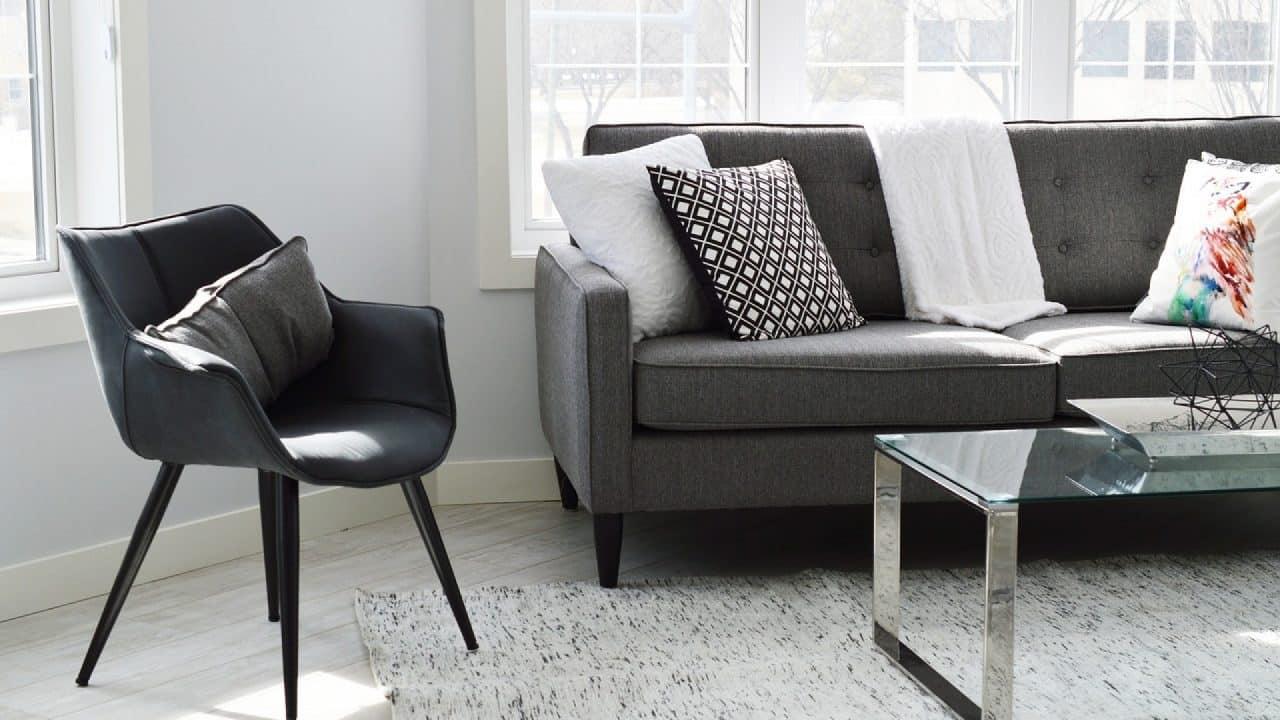 Pourquoi choisir des meubles design