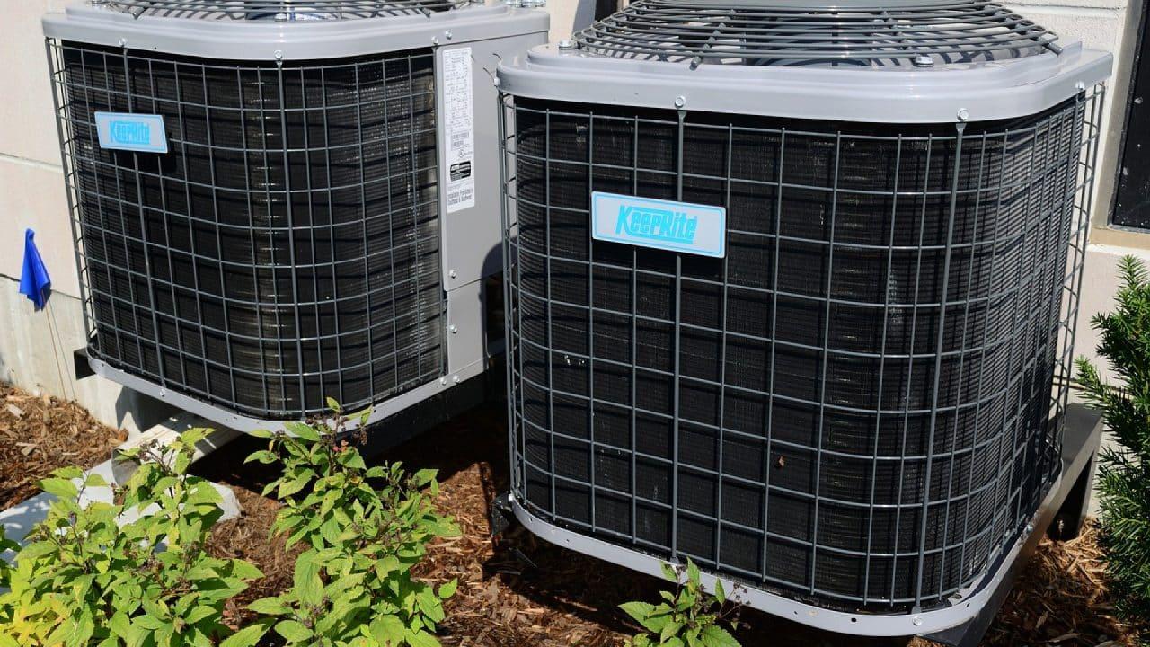 Combien coûte la pose d'un climatiseur