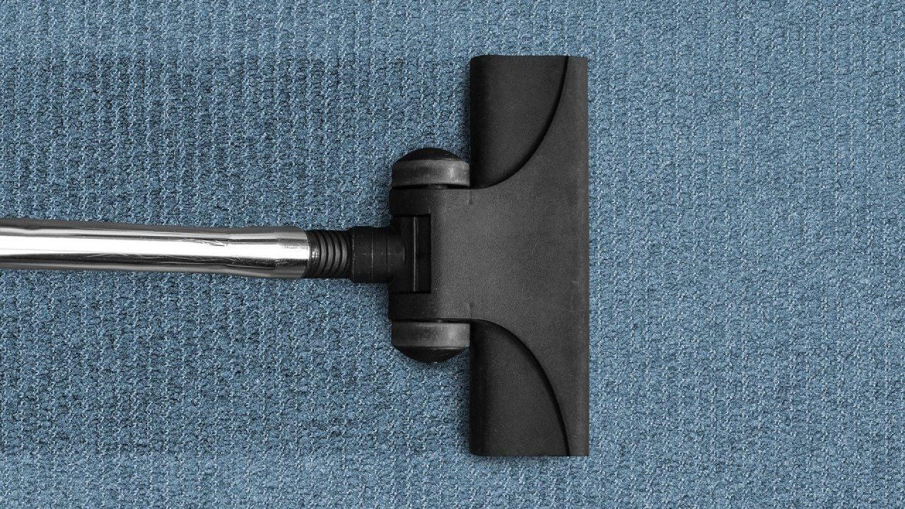 Pourquoi acheter un aspirateur silencieux