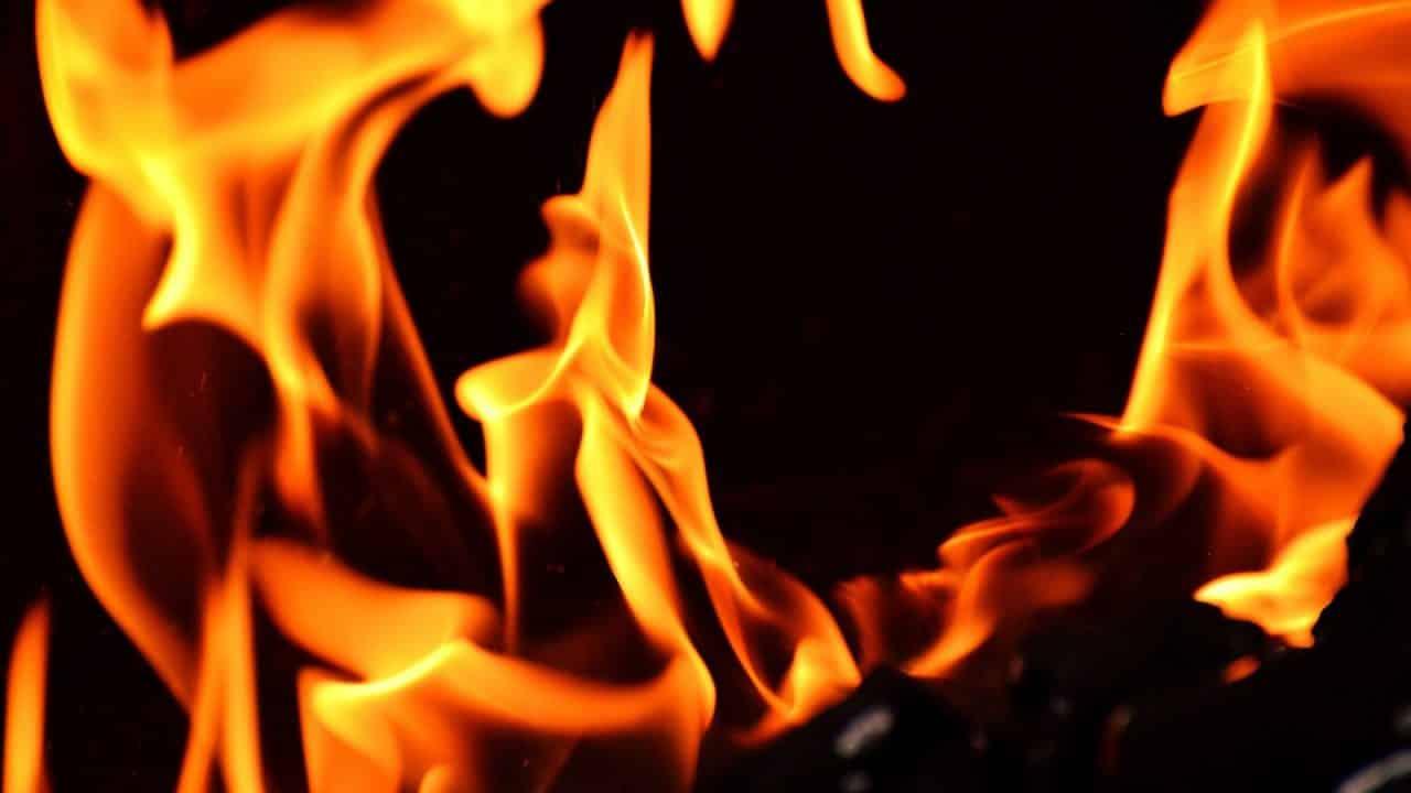 Le poële à granulé : un équipement de chauffage indispensable