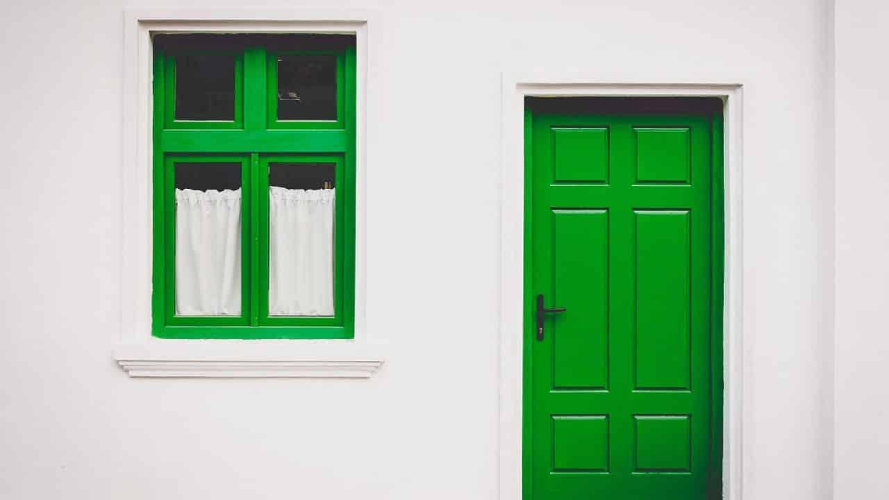 Quels matériaux choisir pour vos portes et fenêtres