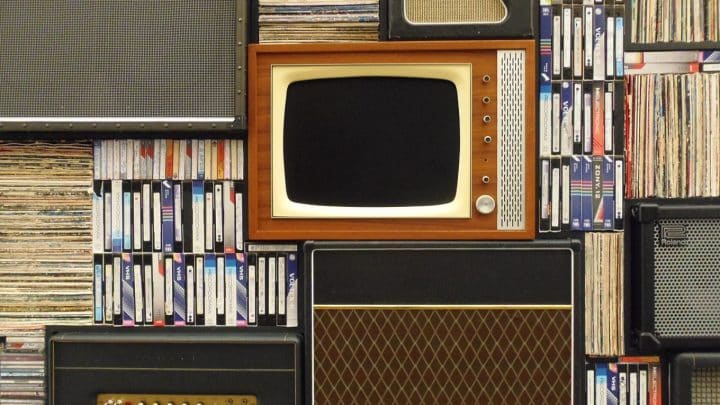 Comment choisir son meuble tv?