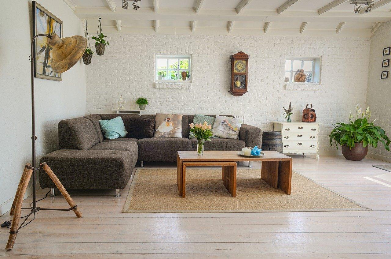 Comment choisir un meuble pas cher en ligne ?