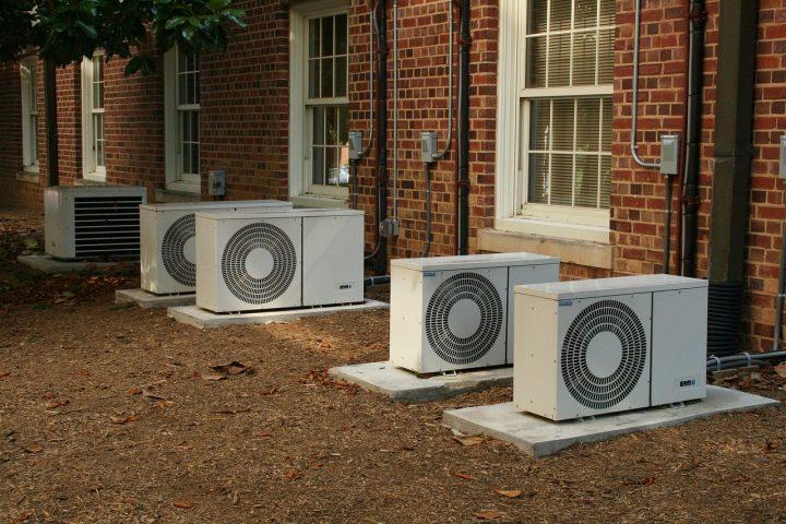 Comment bien utiliser une climatisation réversible fujitsu ?