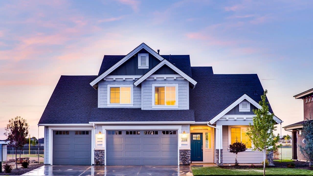 Le revêtement de sol pour le garage, lequel choisir?