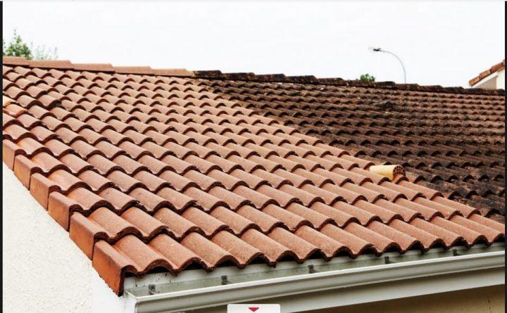 Isolation de la toiture et des greniers: le guide complet