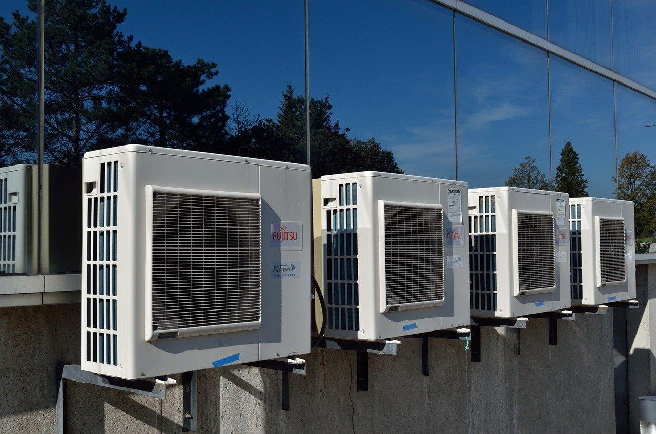 Le système de climatisation: un équipement bien plus utile qu'on ne le pense