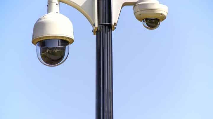 Avez-vous pensé à installer une caméra de surveillance wi-fi à votre domicile ?