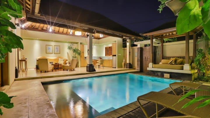Pourquoi faire appel à un professionnel pour aménager et installer sa piscine ?