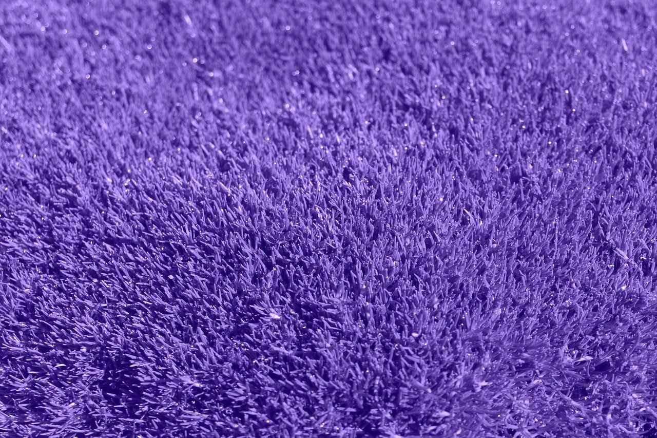 Comment choisir la couleur de votre tapis?