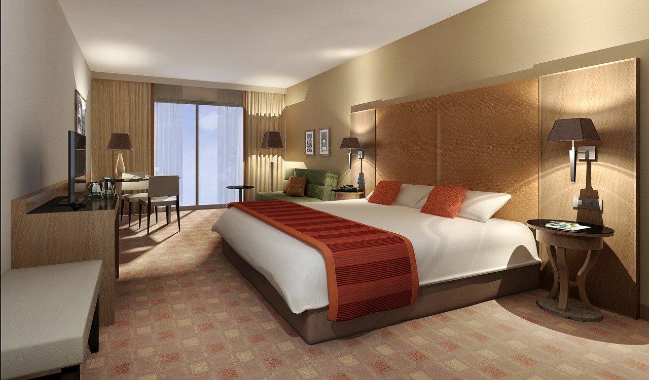 Quelques astuces pour bien choisir votre équipement hôtelier?