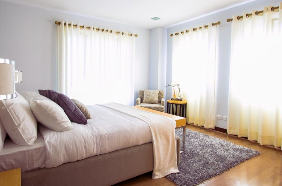 Traitement par chaleur des punaises de lit: comment ça fonctionne?
