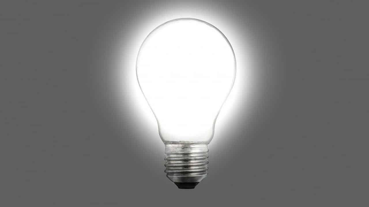 Pourquoi installer une ampoule connectée ?