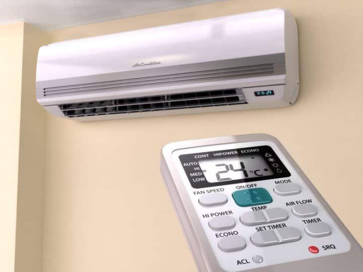 Installation de climatisation: comment choisir l'emplacement?
