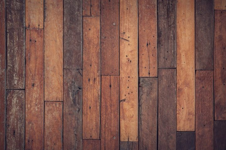 Pourquoi faire appel à un bureau d'étude structure pour une ouverture de plancher?