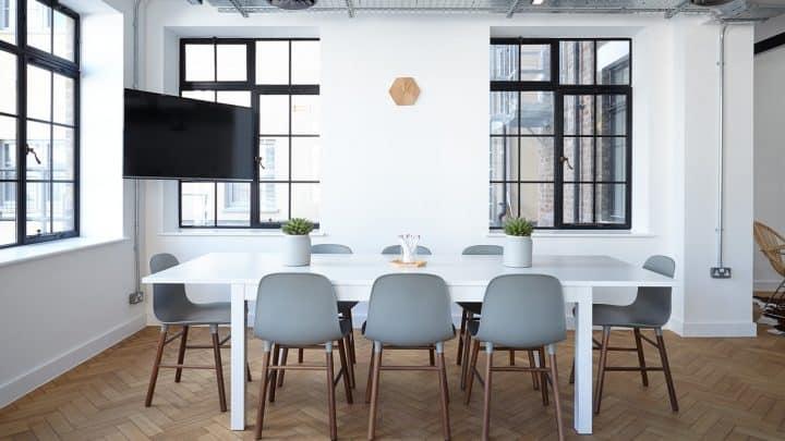 Quel budget prévoir pour des fenêtres en aluminium?