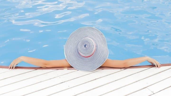 Quel budget pour l'achat de piscine ?