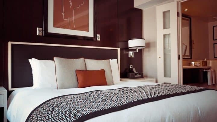 Comment choisir sa parure de lit ?