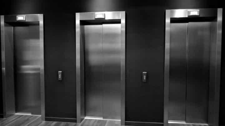 Quel ascenseur pour particulier choisir et quel budget prévoir ?